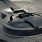 Jazz Guitar
